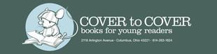 Cover to Cover Children's Books