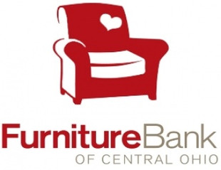 Furniture Bank of Central Ohio