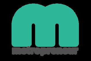 Metropreneur
