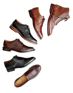 business mens shoes.png