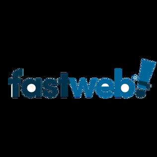 Fastweb Scholarship