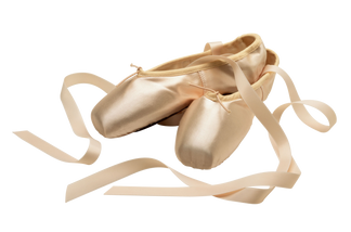 gold ballet shoes.png