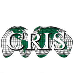CRIS: Community Refugee and Immigration Services