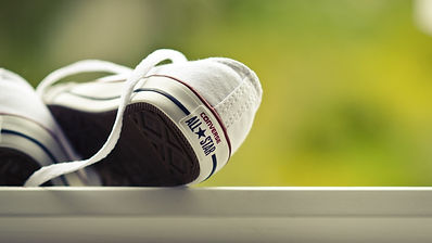 converse with words to the right.jpg