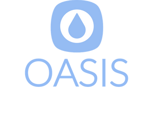 Oasis Matters