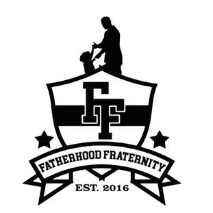 Fatherhood Fraternity