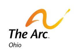Arc of Ohio