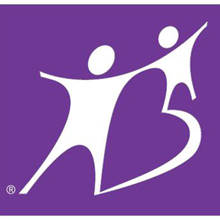 Big Brothers Big Sisters Central Ohio