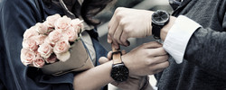 LG-G-Watch-R-paired-models