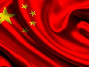 Economia da China piora em julho, crescimento da indústria atinge mínima de 17 anos