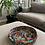 Thumbnail: Crochet Bowl