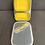 Thumbnail: Bento box - 2 compartments