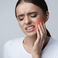 Tooth-Pain-Blog-Groove-Dental-1140x640.j
