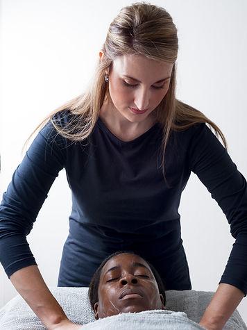 Massage Session-020.jpg