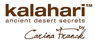 kalahari logo 2.png