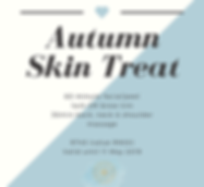 Autumn Skin Treat.png