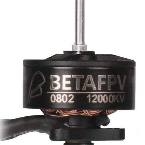 0802 - 12000KV for Beta 65 Pro 2