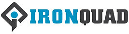 ironquad_logo.jpg