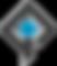 ironquad_logo copy.png