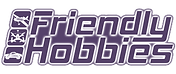 Friendly Hobbies Logo.png