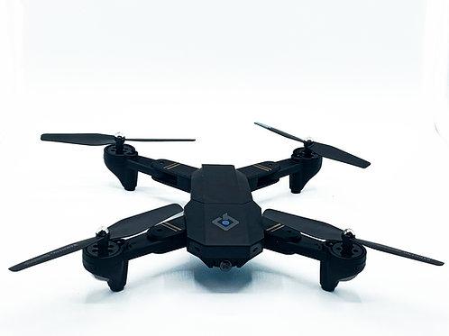 IRONQUAD Zealot F Pro Camera Set ( Wi-Fi Camera)
