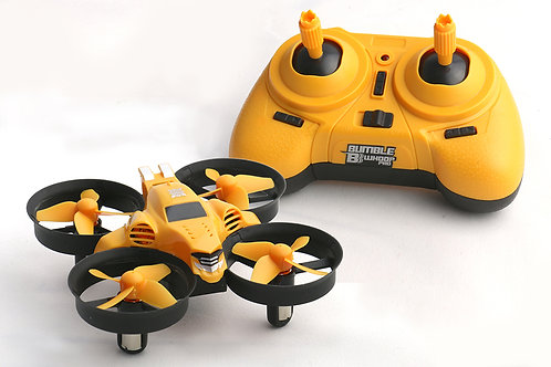 (D) BumbleB Whoop Pro