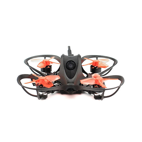 EMAX Nanohawk 1S Micro Brushless FPV Drone (FrSky - BNF)