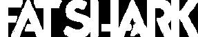 fatshark-logo-white.png