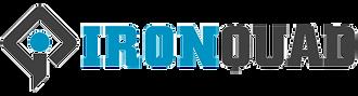 ironquad_logo.png