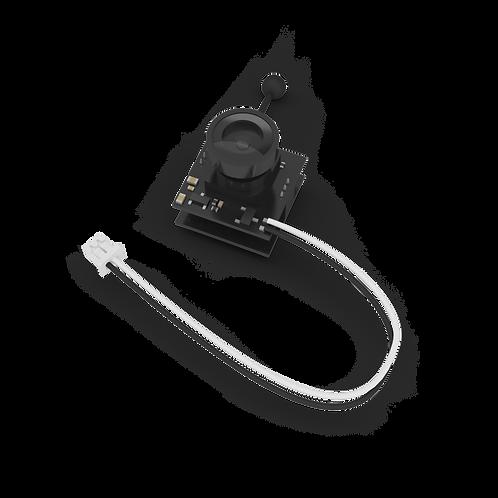 Lightrone Camera Module