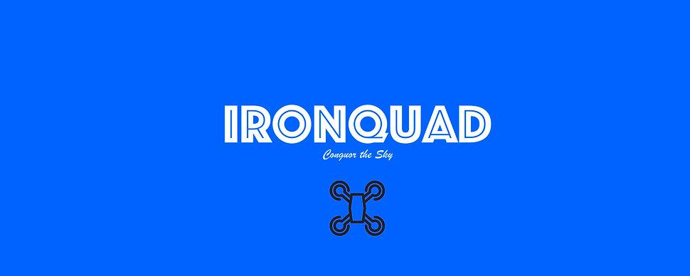 ironquadheader.jpg