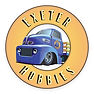 exeterhobbies_logo384.jpg