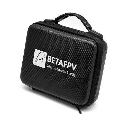 BetaFPV Carry Case