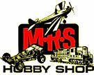 m.r.s hobbies.png
