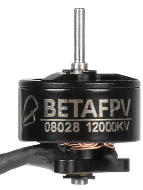 08020 - 12000KV for Beta 75 Pro 2