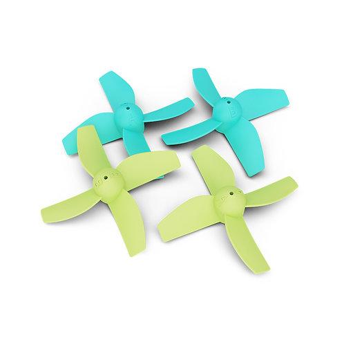 Lightrone propeller set