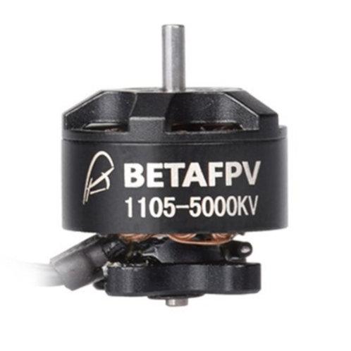 1105 - 5000KV for Beta 85X HD & 4K