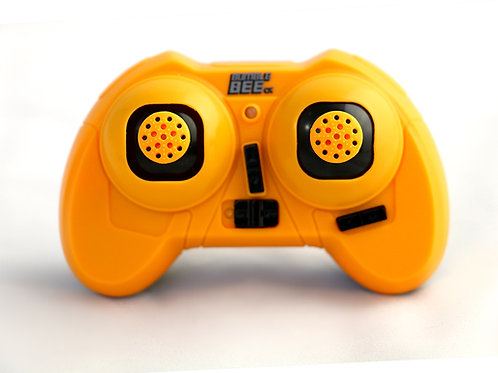 BumbleBEE CX Remote Controller