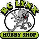 rc lynx.jpg