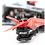 Thumbnail: EMAX BNF TinyHawk II Freestyle Quad - FRSKY