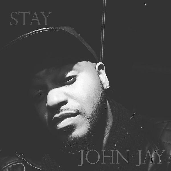 JOHNJAY-Stay Maxisingle  copy.jpg