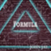 The_Formula_cover_001 (1).jpg