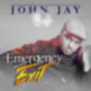 Emergency Exit v1.jpg