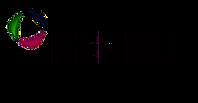 imgbin-window-rehau-logo.png