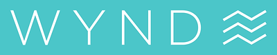 wynd-logo-3000x600-white-teal.png