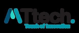 MTtech Logo.png