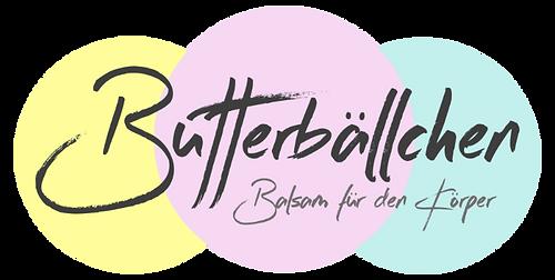 logo_butterbaellchen.png