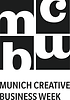 MCBW_Logo_300dpi.png