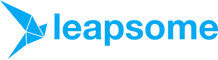 Logo_Leapsome.png