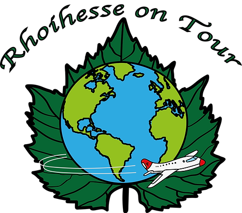 Logo_Neu.png